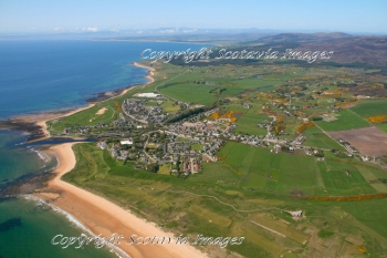img_7113 brora from n